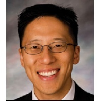 Dr. Eric Chen, MD - Houston, TX - undefined