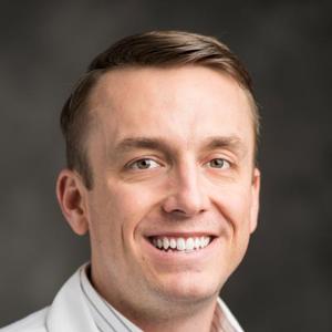 Dr. Roger T. Wyatt, MD