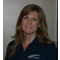 Melissa Hatton, NASM Elite Trainer - Pittsburgh, PA - Administration