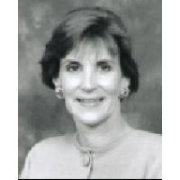 Dr. Melinda Lewis, MD - Atlanta, GA - undefined