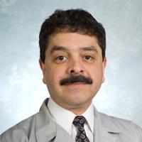Dr. George Procento, MD - Mundelein, IL - Family Medicine