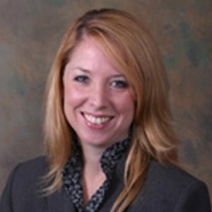 Dr. Carrie J. Ball, MD