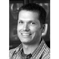 Dr. Trent Sanders, MD - Spokane, WA - undefined
