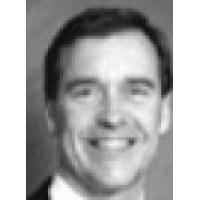Dr. Steven Buckley, MD - Huntsville, AL - undefined