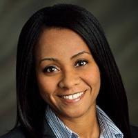 Dr. Dara Spearman, MD - Grand Rapids, MI - undefined