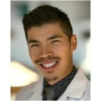 Dr. Lam Tu, DDS - Lakeville, MN - undefined