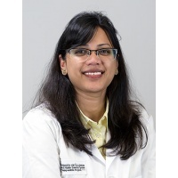 Dr. Zohra Shad, MD - Chicago, IL - undefined