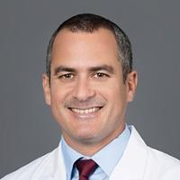Dr. Juan Suarez, MD - Miami, FL - undefined