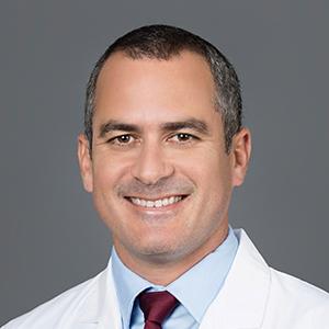 Dr. Juan C. Suarez, MD