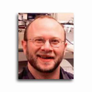 Dr. Michael N. Frand, MD