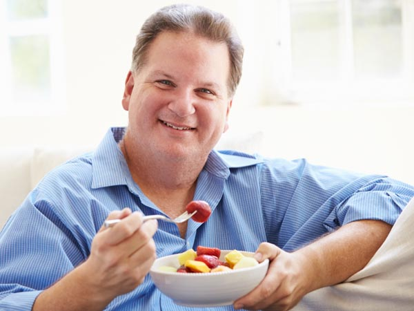 Bariatric Surgery Explained in 5 Clicks