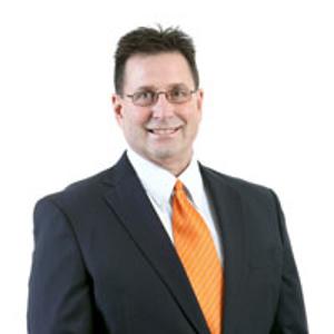 Dr. Steven J. Dupuis, DO