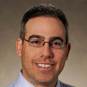Dr. Benjamin A. Ross, MD