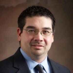 Dr. David J. Wykstra, MD