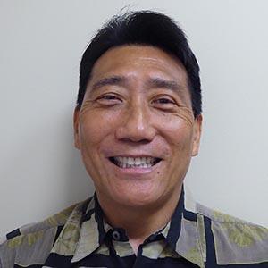 Dr. Daniel M. Harada, MD