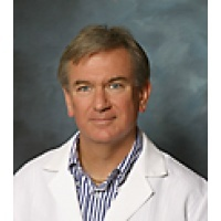 Dr. Timothy Harward, MD - Orange, CA - undefined