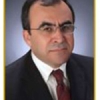 Dr. Youssef Hazimah, MD - Toledo, OH - undefined