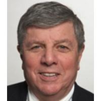 Dr. Franklin Klion, MD - New York, NY - undefined