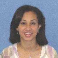 Dr. Nardeen Mickail, MD - East Setauket, NY - undefined