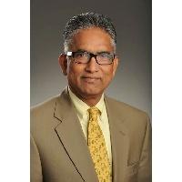 Dr. Ram Kairam, MD - New York, NY - undefined