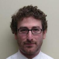 Dr. Nathan Jove, MD - Snellville, GA - Orthopedic Surgery