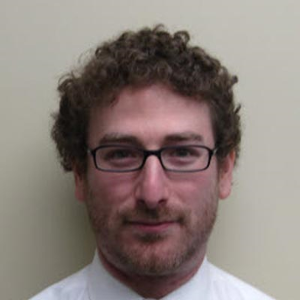 Dr. Nathan A. Jove, MD