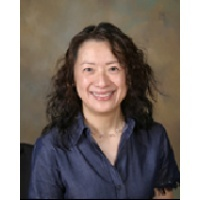 Dr. Stephanie Yao, MD - Rancho Mirage, CA - undefined