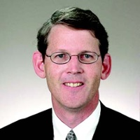 Dr. Thomas Moraghan, MD - Brainerd, MN - undefined
