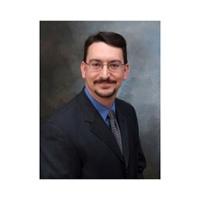 Dr. Garrison S. Bennett, MD - Midlothian, VA - Family Medicine