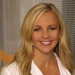 Dr. Kimberly A. Caldwell, DDS