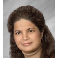 Dr. Usha Gopal, MD - Mesa, AZ - undefined