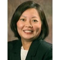 Dr. Greta Go, MD - Kirkland, WA - undefined