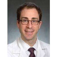 Dr. Scott Damrauer, MD - Philadelphia, PA - undefined