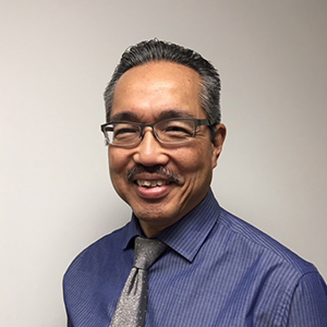 Dr. Michael D. Dung, MD