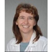 Dr. Susan Diethelm, MD - Riverside, CA - undefined