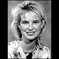 Dr. Renee Jahnke, MD - West Bend, WI - undefined