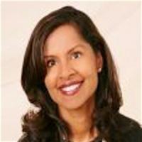 Dr. Kala Ramasamy, MD - Saginaw, MI - undefined