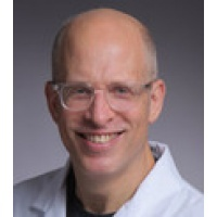 Dr. Andrew Scheinfeld, MD - New York, NY - undefined