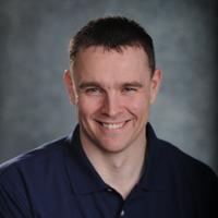 Eric Beard , NASM Elite Trainer - Natick, MA - Sports Medicine