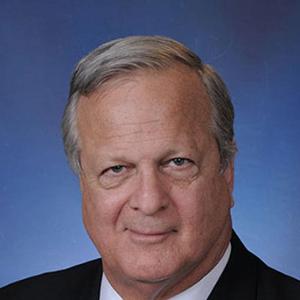 Dr. Joseph L. Lester, MD