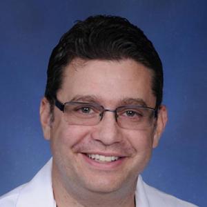 Dr. Jason E. Tache, DO