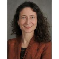 Dr. Cara Harth, MD - East Setauket, NY - undefined
