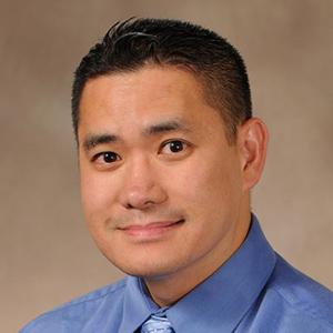 Dr. Da H. Le, MD