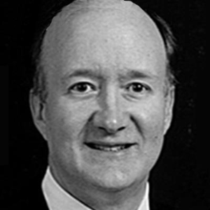 Dr. H J. Lantz, MD