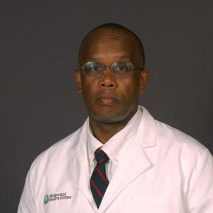 Dr. Darryl R. Gwyn, MD