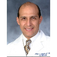 Dr. Justo Montalvo, MD - Richmond, TX - undefined