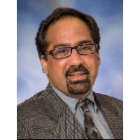 Dr. Rahul Julka, MD - Homewood, IL - undefined