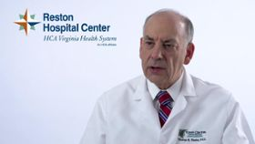 What's the Difference Between a Total Knee Replacement and a Partial Knee Replacement?