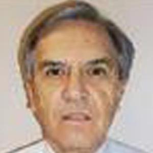 Dr. Pedro S. Chavez-Holguin, MD