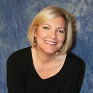 Tammy Fletcher